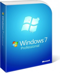 61hgeQTi90L. SL1080  247x300 Telecharger Windows 7 Professionnel SP1 64 bits Français DVD Crack