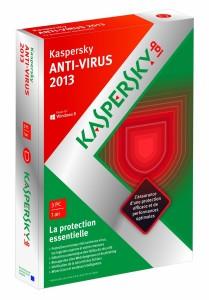 7199Wt0rA L. SL1500  209x300 Telecharger Kaspersky antivirus 2013 Crack