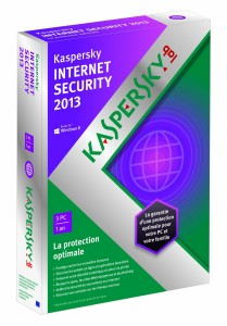 71oajSmPCOL. SL1500  209x300 Telecharger Kaspersky internet security 2013 Crack