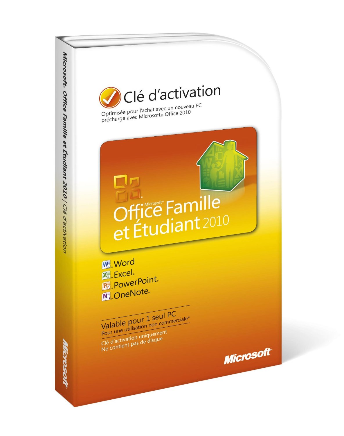 Pack office tudiant - Pack office gratuit etudiant ...