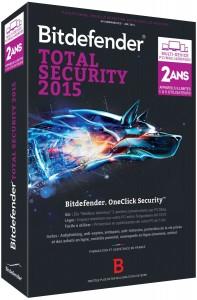 81RvRRXYpjL. SL1500  197x300 Telecharger Bitdefender Total Security Multi Device 2015 Crack
