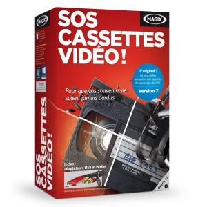 81SJ2adwfRL. SL1500  300x300 Telecharger Magix SOS cassettes vidéo ! 7 Crack