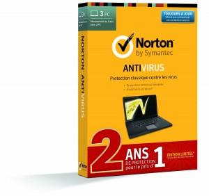81m99F800rL. SL1500  300x282 Telecharger Norton antivirus 2014 Crack
